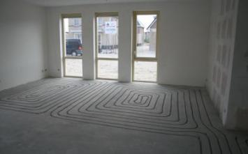 vloerverwarmingharderwijk.nl -